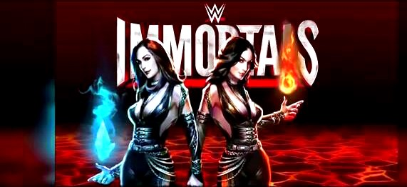 Wwe Immortals Mod Apk Free Download Inapk